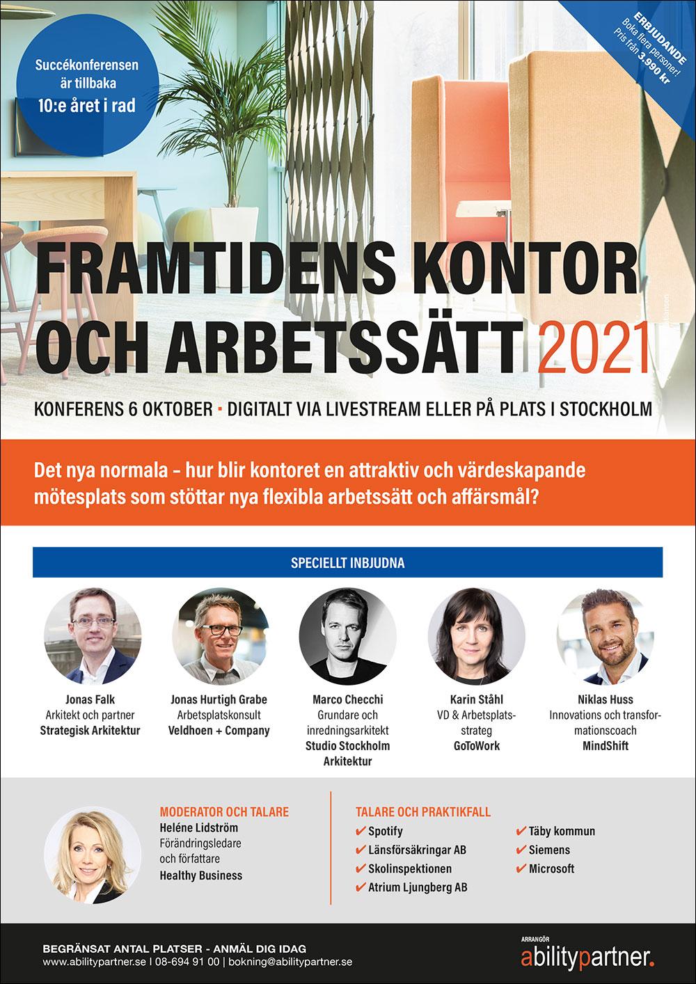 Framtidens-kontor-och-arbetssatt-2021